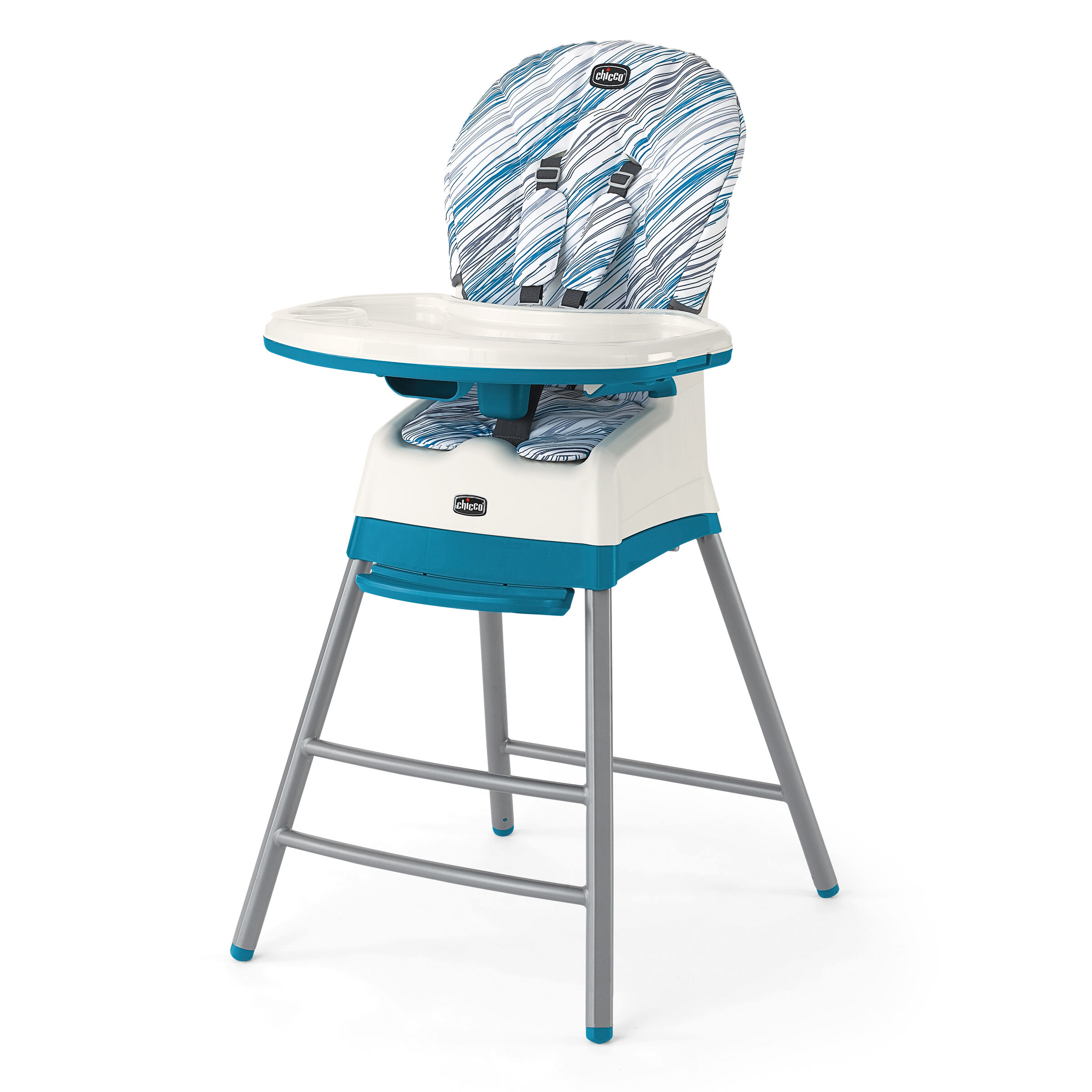 chicco snap on high chair exercises pdf stack 3 in 1 highchair icicle