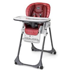Chicco Polly High Chair Babies R Us Recliner Chairs Johannesburg 2 In 1 Highchair Element