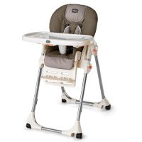 Chicco Reclining High Chair. Reclining High Chair Baby ...