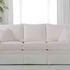 Paramount Sofa Ethan Allen Luxury Sets  Thesofa