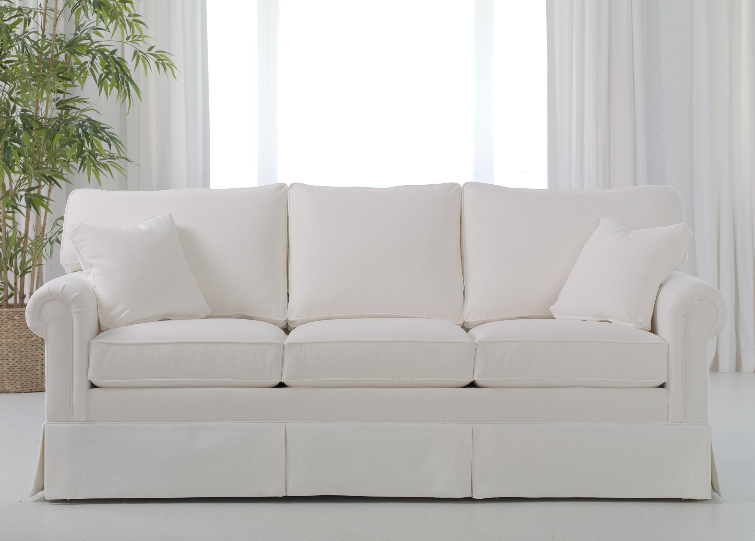 paramount sofa antique french sofas for sale panel arm and loveseats