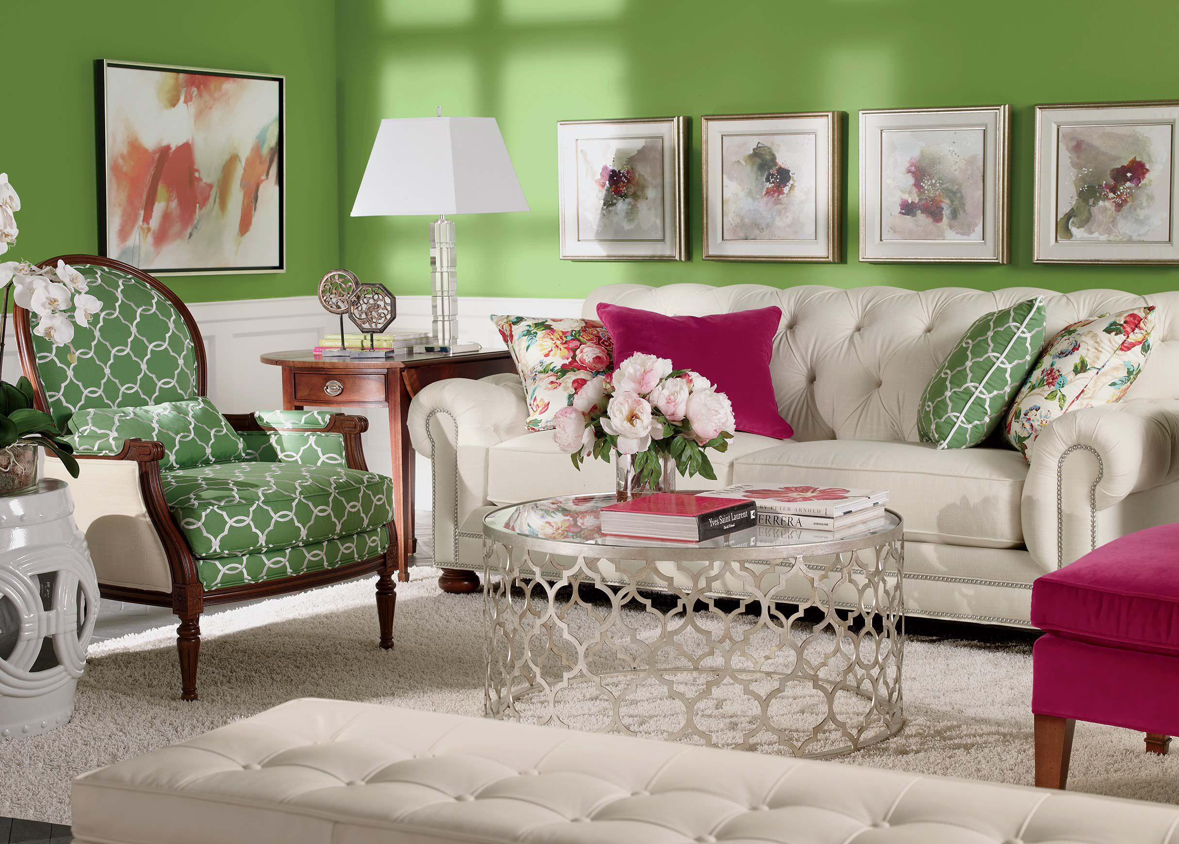 chadwick sofa sofas comodos y de calidad and loveseats