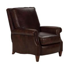 Ethan Allen Recliners Chairs Teak Lounge Chair Recliner Sofas  Thesofa