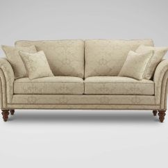 Savoy Sofa Ethan Allen Grey Sofas Uk And Loveseats