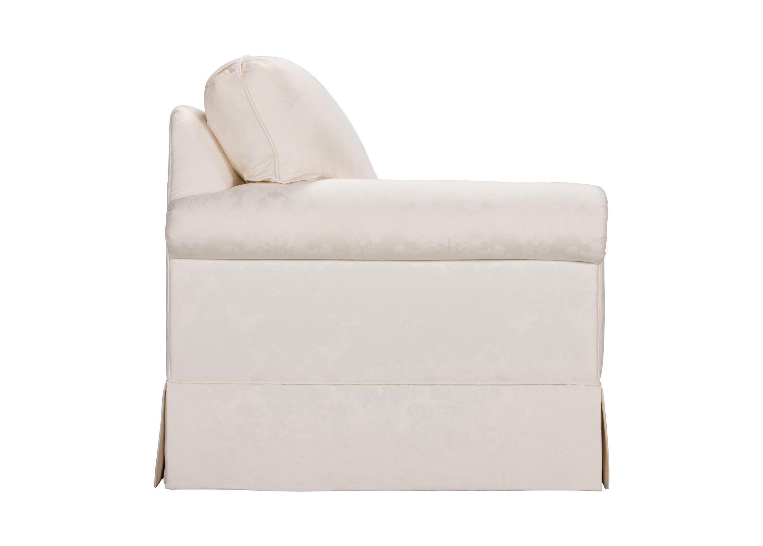 paramount sofa ethan allen french country pillows  thesofa