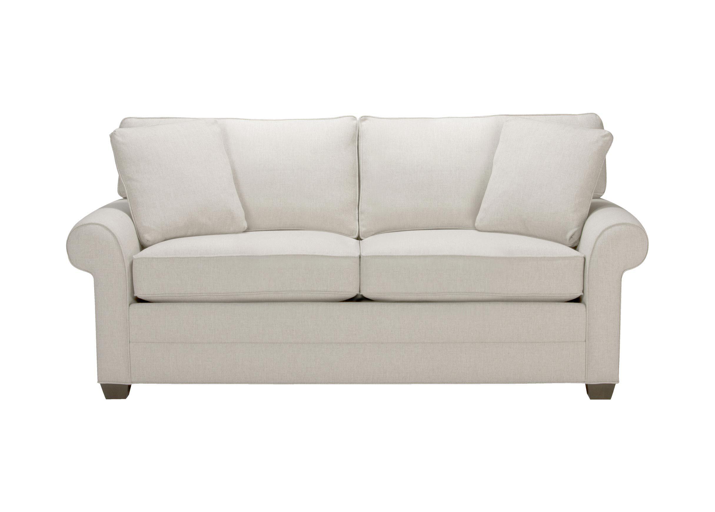 roll arm sofa canada imea bennett quick ship sofas and loveseats