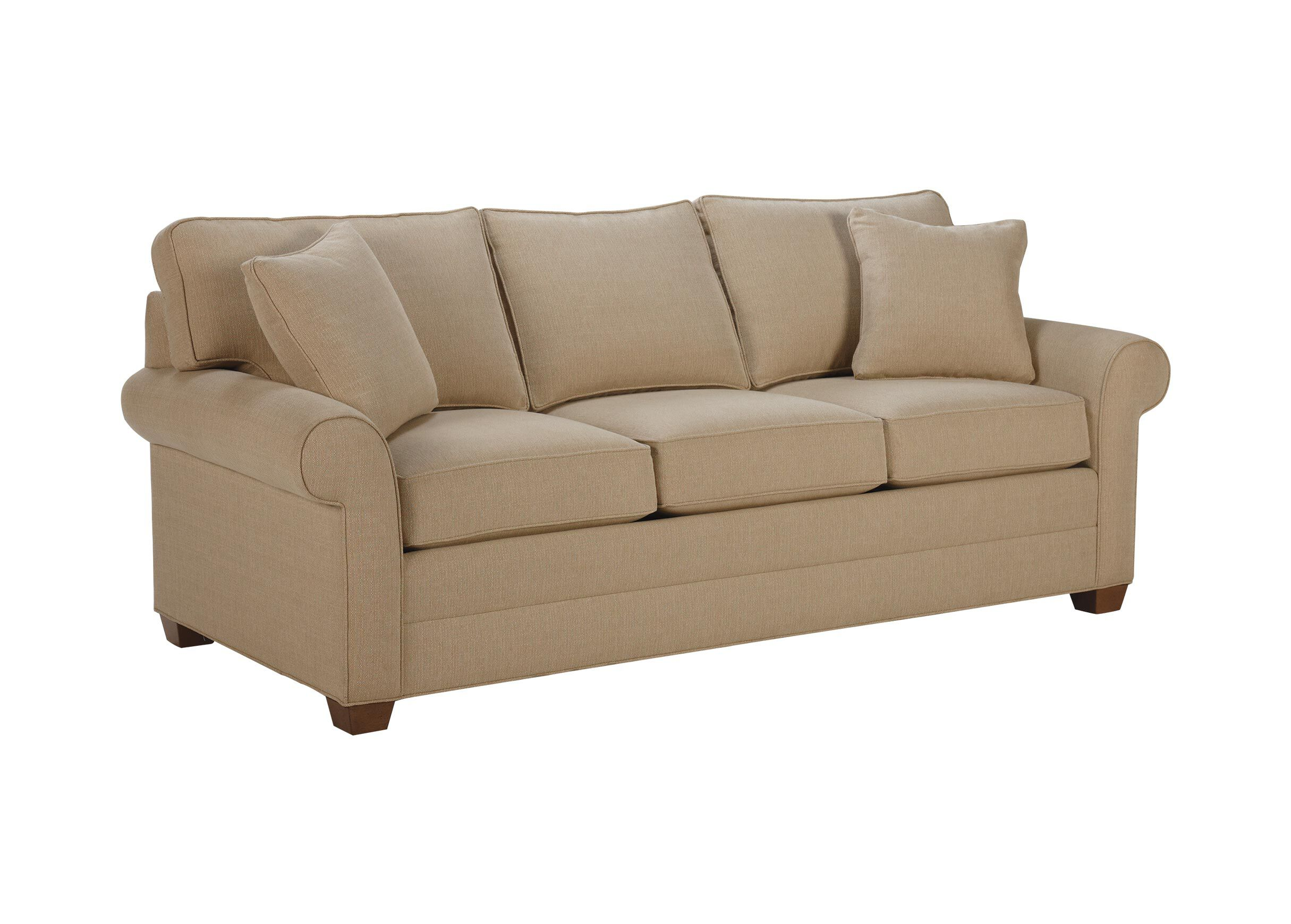 roll arm sofa canada natural way to clean fabric bennett loveseat ethan allen