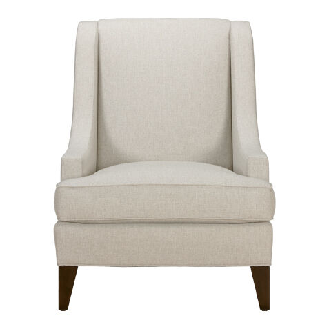 Shop Living Room Chairs  Chaise Chairs  Accent Chairs