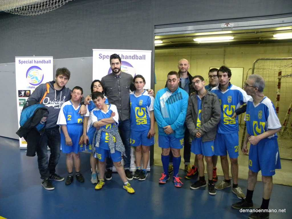 3TDMEM_FCB_RaulEntrerrios_DanijelSaric03_web