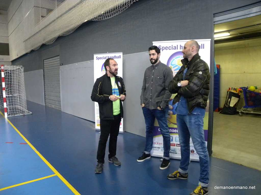 3TDMEM_FCB_RaulEntrerrios_DanijelSaric_AngelAyllon01_web