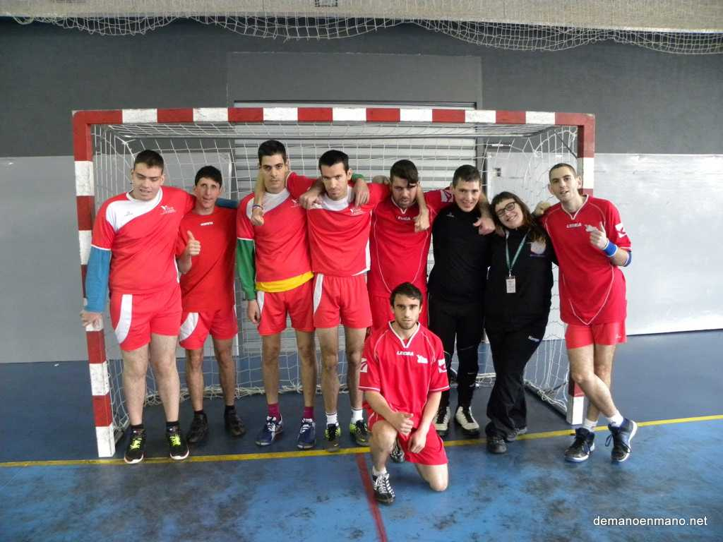 Canigo Grup Catalonia