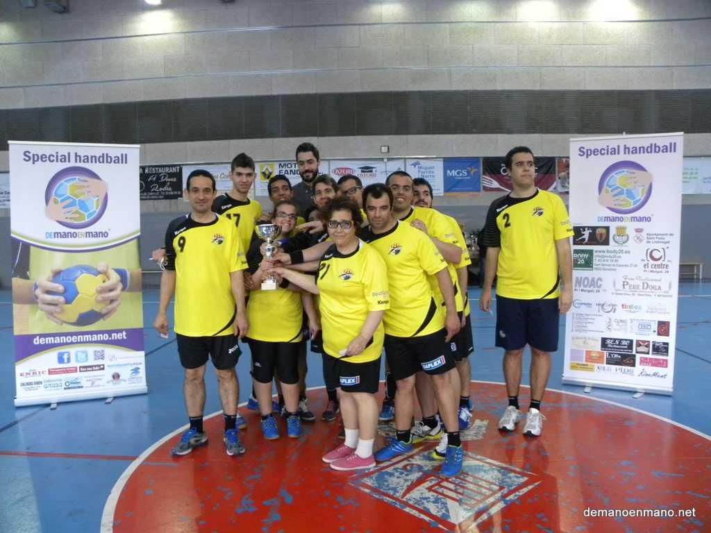 3TDMEM_Trofeo_Canovelles_FCB_RaulEntrerrios_web