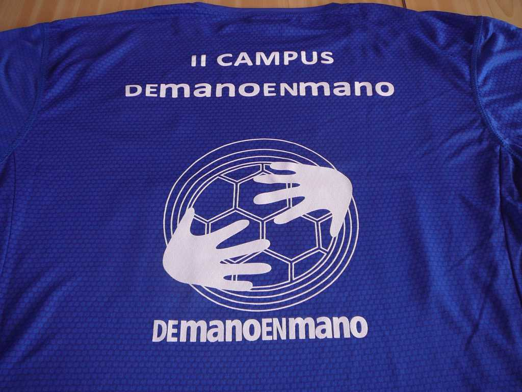 IICampus_Camiseta_Espalda_web