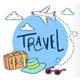 Travel Website Development Services