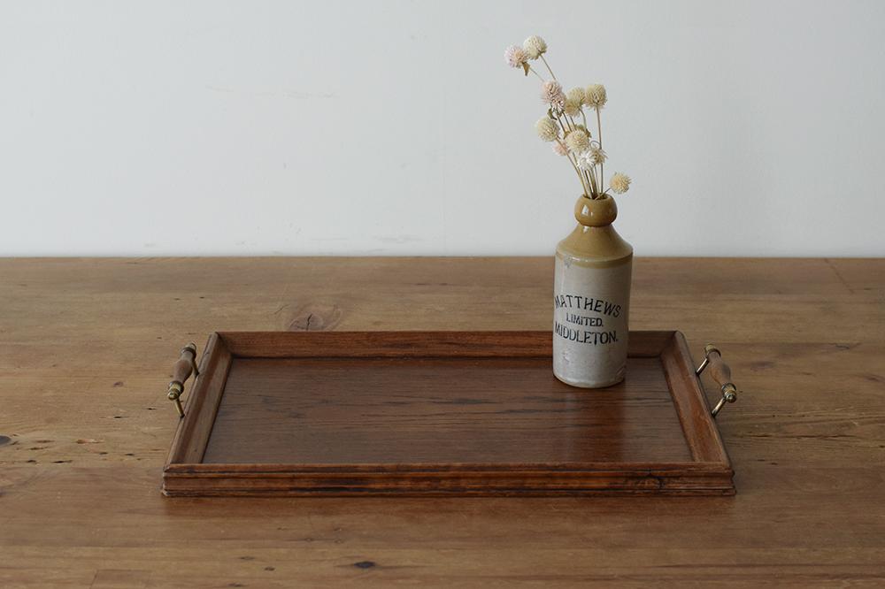 wood_tray_01