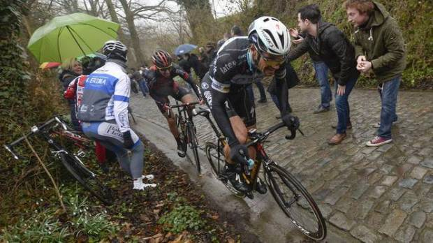 boonen-on-the-taaienberg-2014-belga