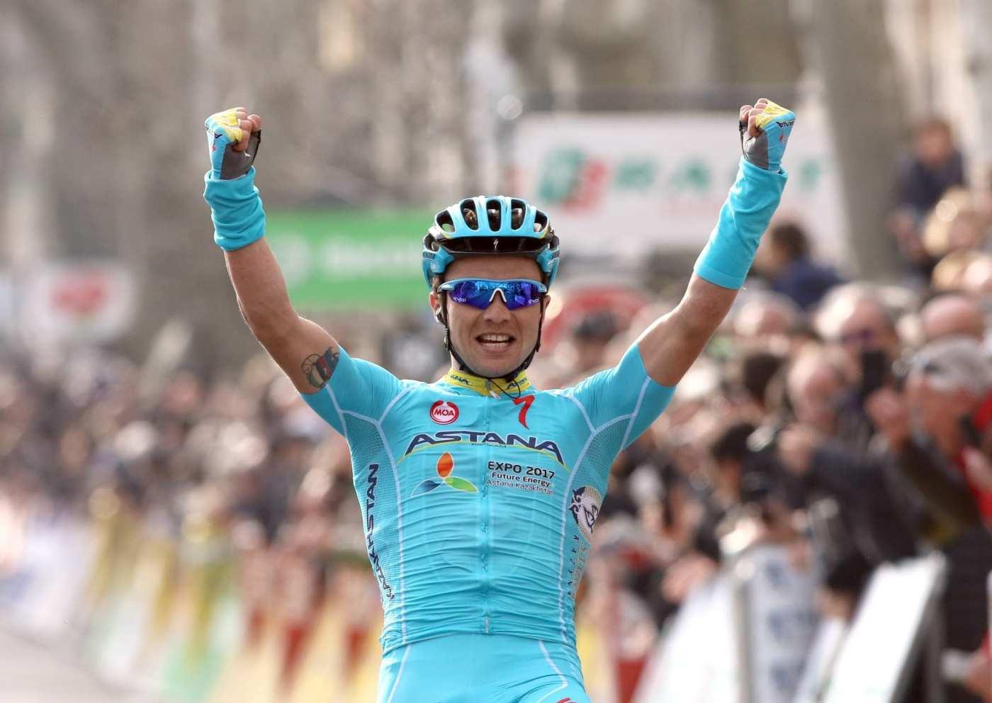 France-Paris-Nice-Cycling9-1770x1254.jpeg