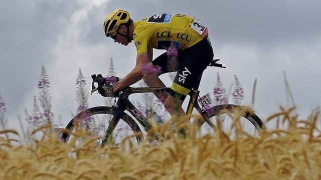 froome-amarillo--644x362