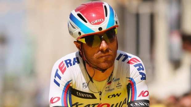 luca-paolini-tour-de-france-stage-three_3323937