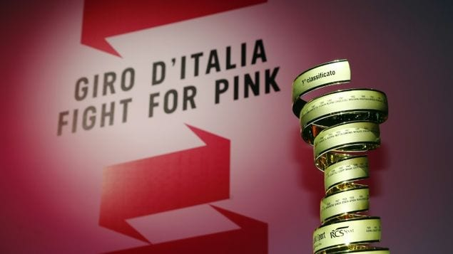 Foto-Giro-Italia-Expo-Milan_MEDIMA20151005_0242_5
