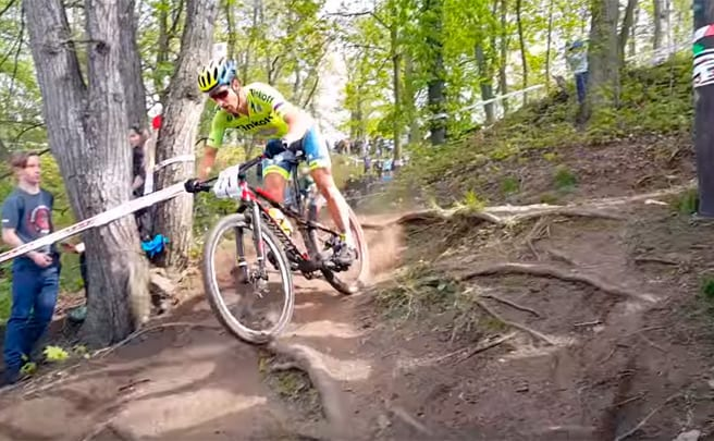 peter-sagan-prueba-mtb-republica-checa-2016_656x405