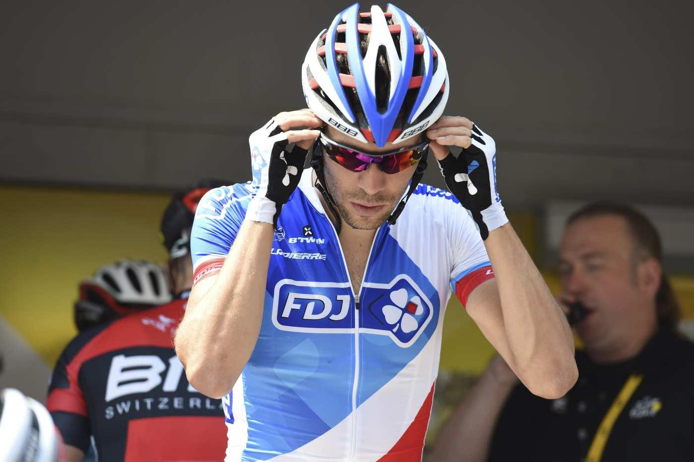Cycling - 2015 Tour de France - Stage 2 - Utrecht to Zelande