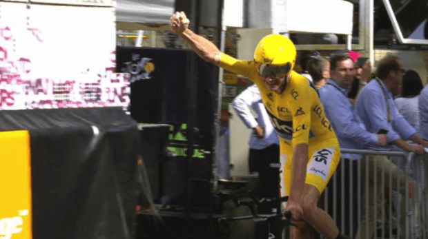froome.png