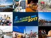 Quinta edición de la Algarve Bike Challenge
