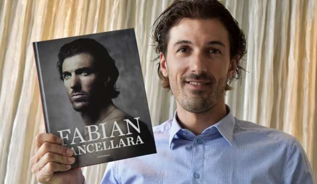 article-fabian-cancellara-he-engordado-cinco-seis-kilos-582d937118d48