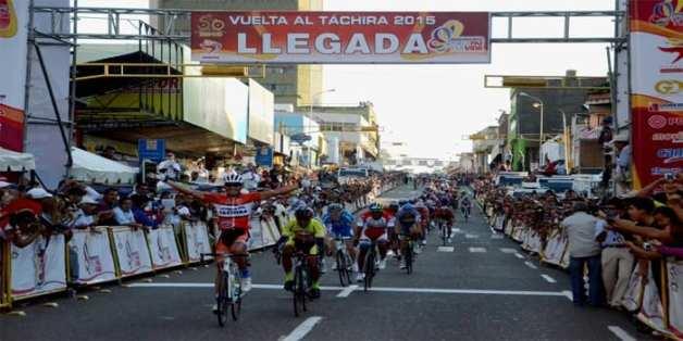 tachira-2-700x350