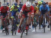 Degenkolb gana en el Trofeo Campos - Porreres - Felanitx - Ses Salines