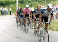 1993-Indurain-con-Chiappucc