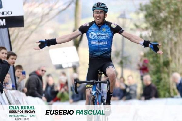 Eusebio-Pascual-790x445