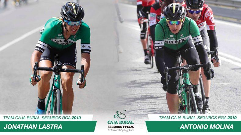 NOTA-Lastra-Molina--790x445 (1)