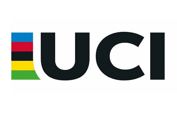 UCI 090219
