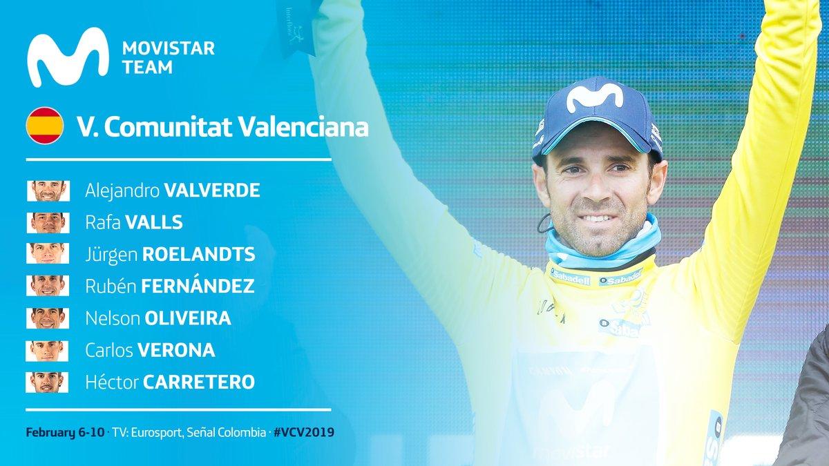 Valverde-Valencia