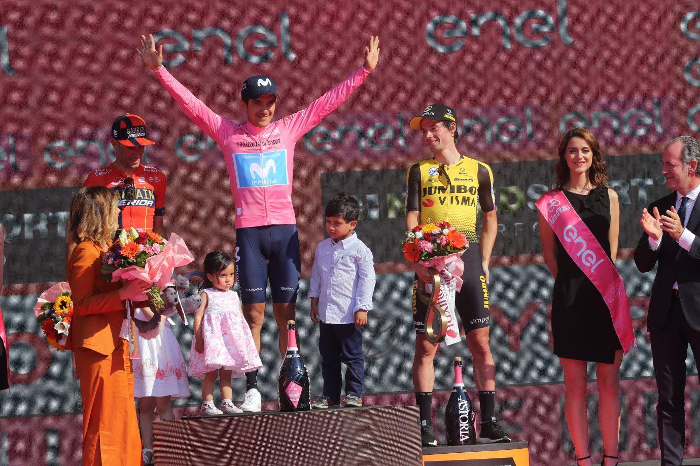 Giro 020619