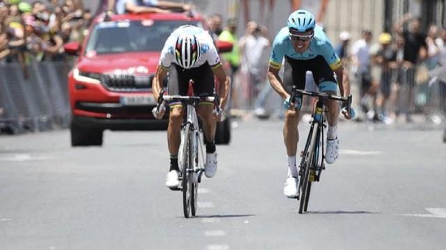 Valverde 300619.jpg