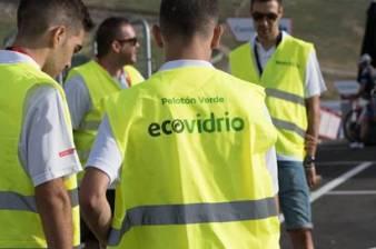 La Vuelta 260719