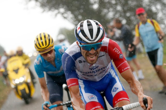 Pinot-Tour de Francia
