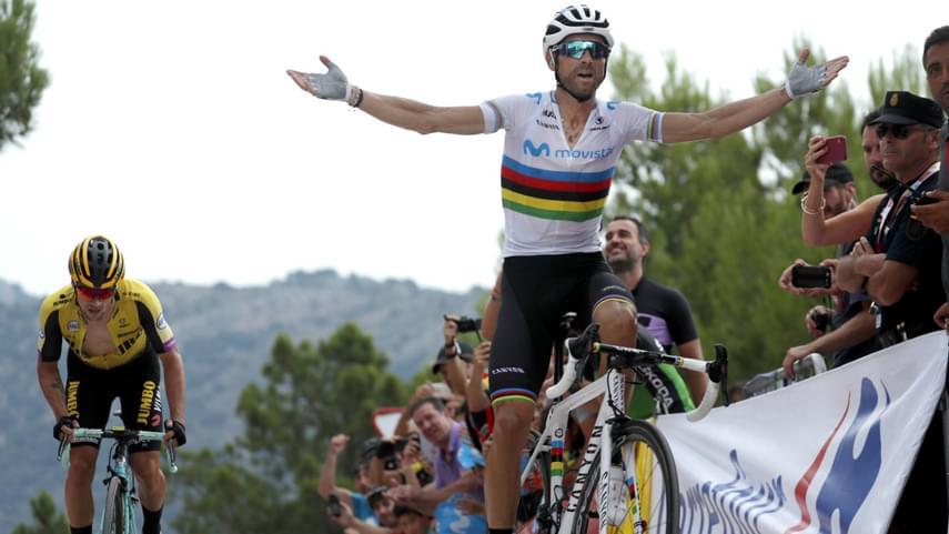 Valverde 200919