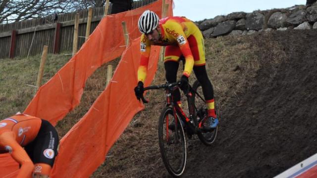 Ciclocross 111119 2