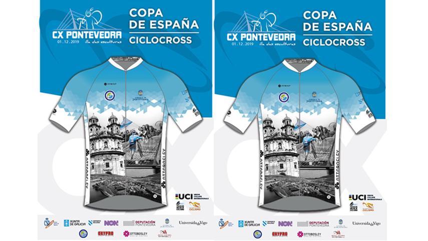Ciclocross 291119