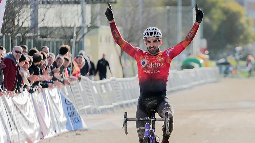 Ciclocross 021219.jpg