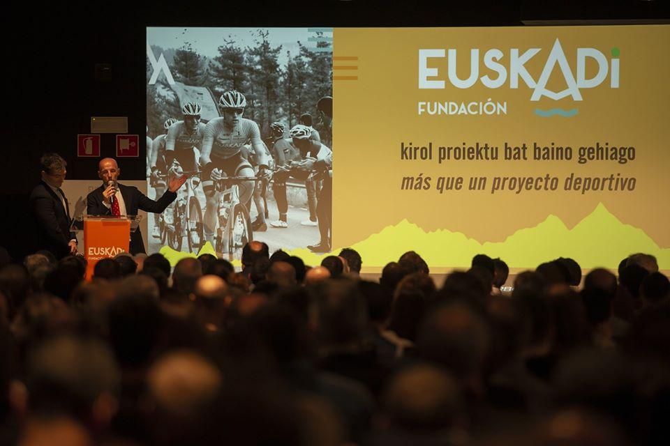 Euskadi 220120