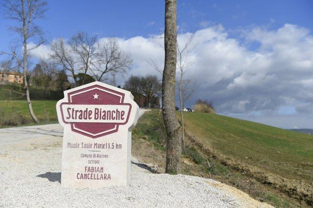 Strade 040320