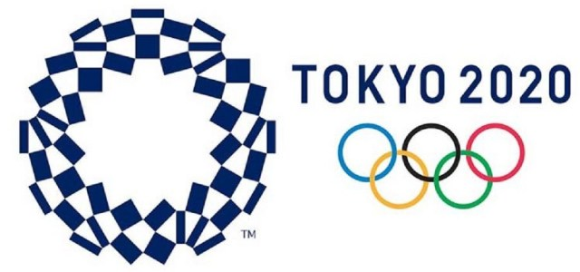Tokio 210320