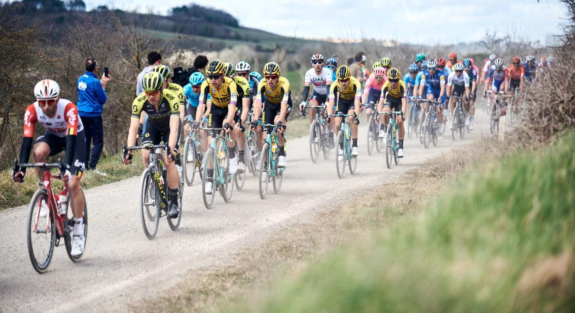 bram-berkien-team-jumbo-visma-strade-bianche-2019-03-09-12.55.37