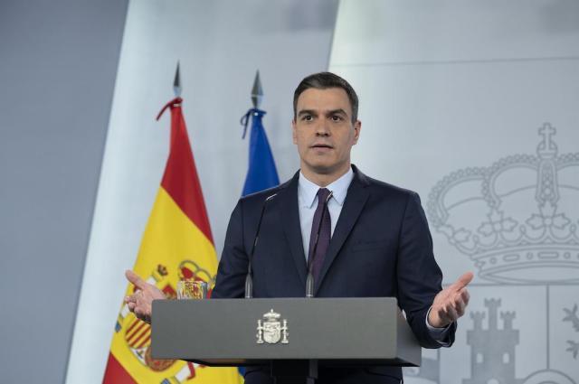 Sánchez 070620