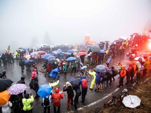 Giro 020720